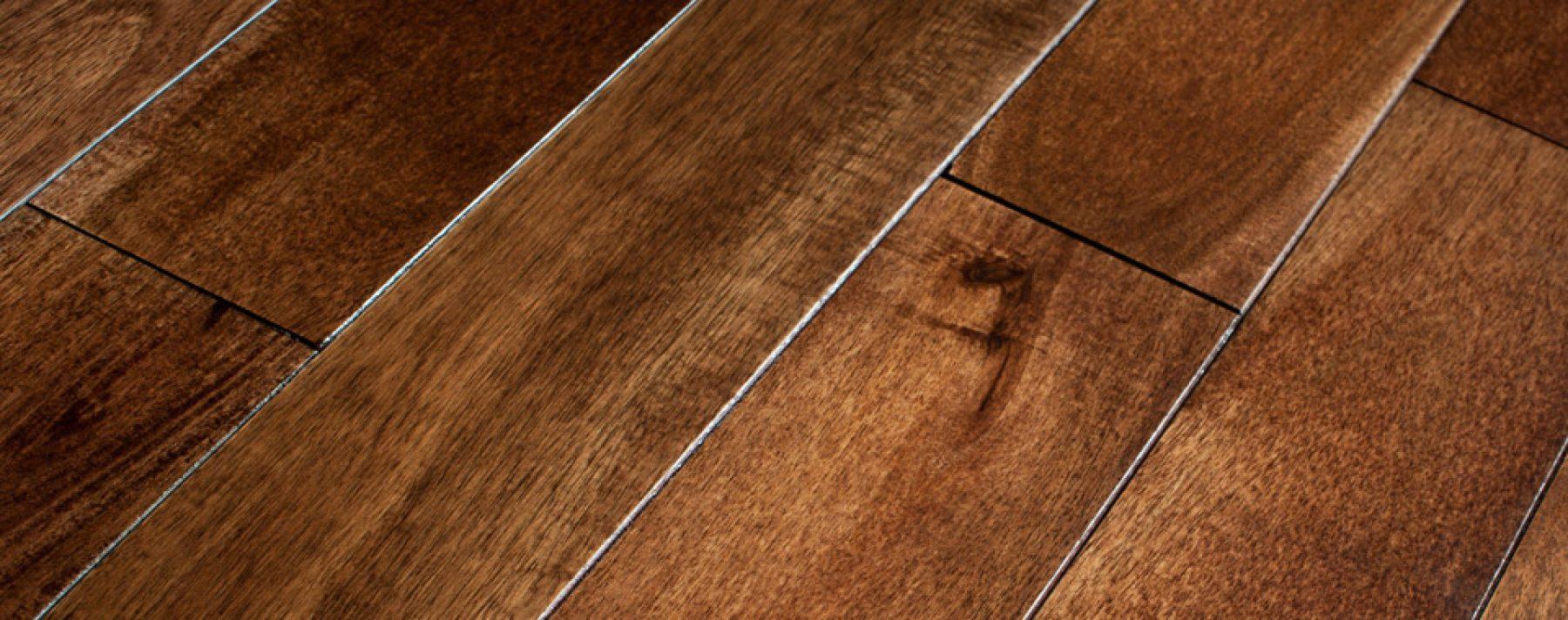 Wood Flooring Past Amp Present Wood Flooring