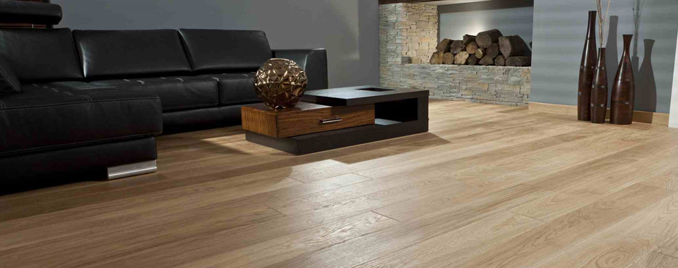 Wood Flooring We are experts in fitting strip, board, and plank styles of floor. We can offer a complete professional solution - as well as fitting the finished flooring we will also prepare the sub-floor in preparation for fitting and supply and fit trims, scotias, skirting etc.